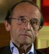 Jean-Gadrey