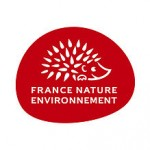 FranceNatureEnvironnement_logo2015