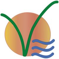 logo-VOE-200