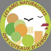 logo_ANCA