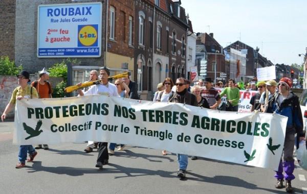 Roubaix 17.05.2014