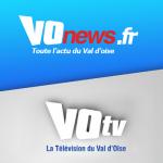 VO News
