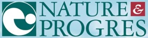 natureprogres-logo