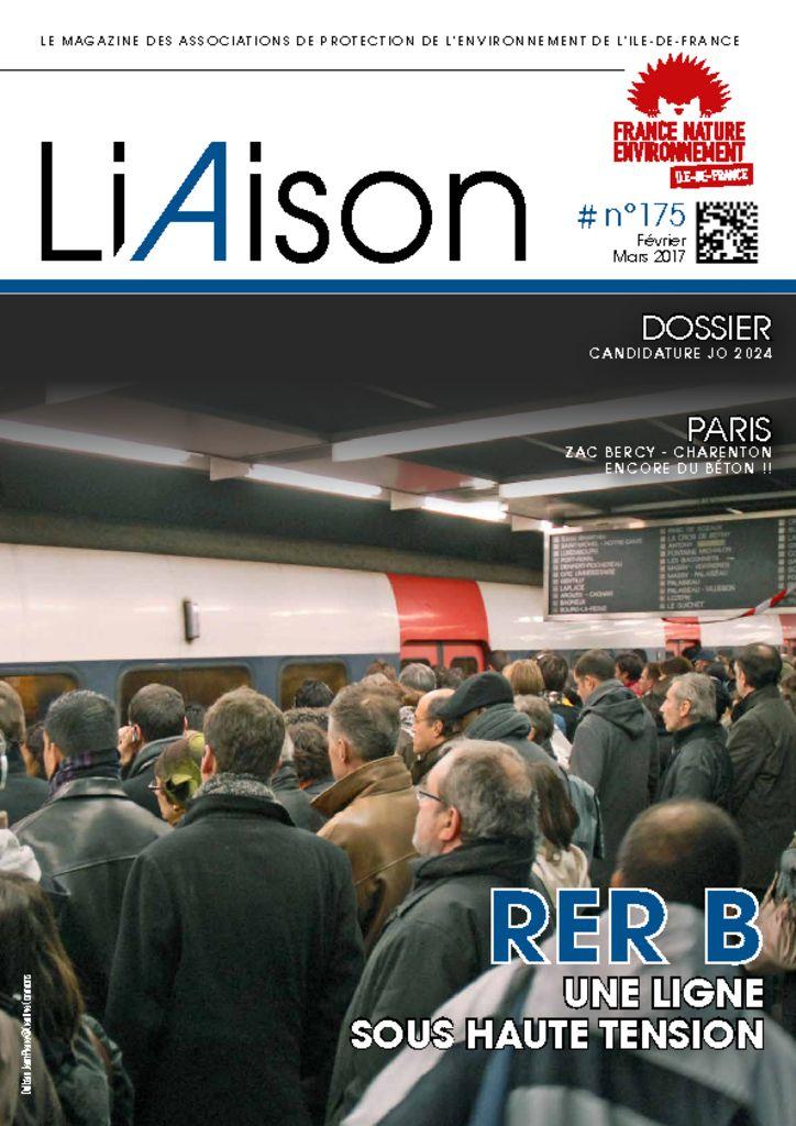 thumbnail of LIAISON_175 (1)